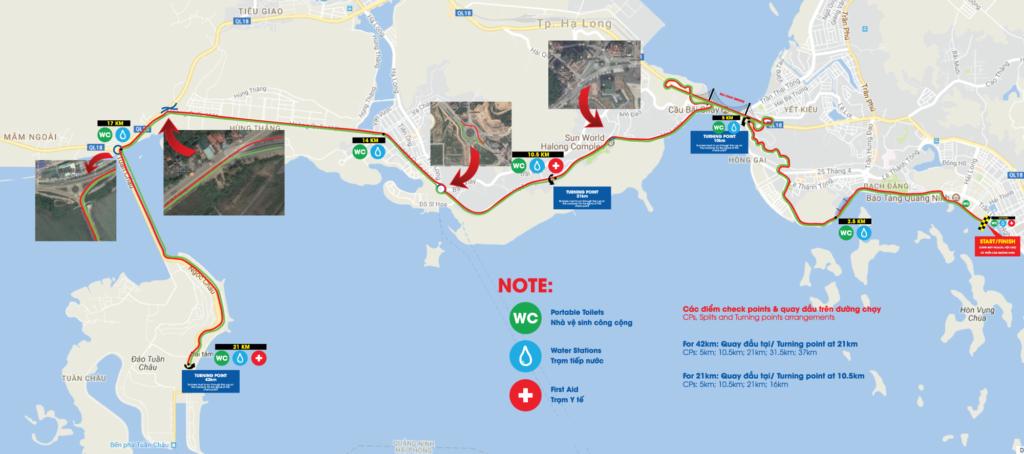 下龙湾线路图.png