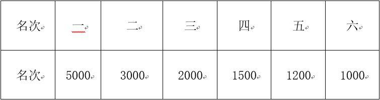 半马公开组.jpg