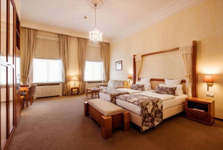 布拉格酒店.jpg