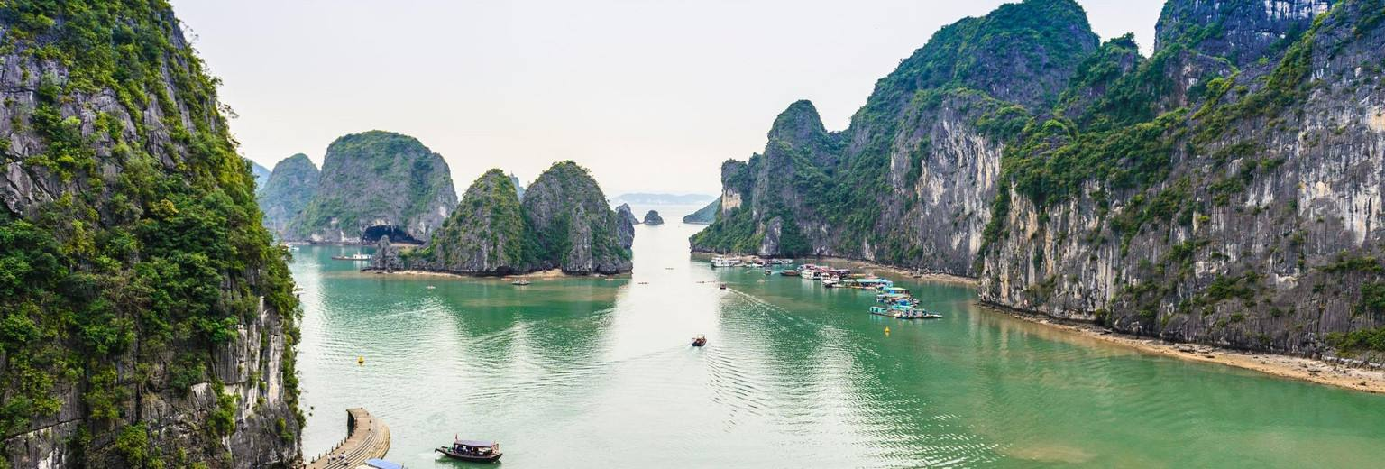 海上桂林.jpg