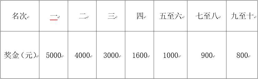 百团大战.jpg